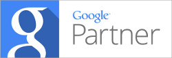 Google Qualified Partner